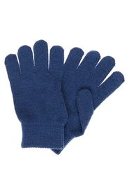 Kids Nkmmagic Gloves Solid Accessories