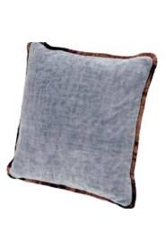 Tibet Cushion Interiør