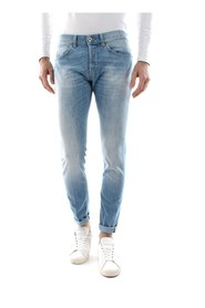 DONDUP GEORGE AA9 JEANS Men nd