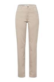 CAROLA 74-1527 Pants