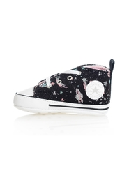 CHUCK TAYLOR ALL STAR FIRST SNEAKERS 866399C