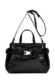 Medium star handbag