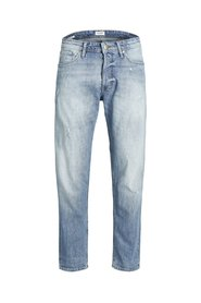 tapered fit jeans FRED ORIGINAL JJ 174 AW24