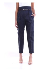 Trousers P04932A01037
