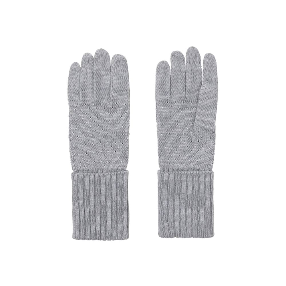 Gloves/Mittens