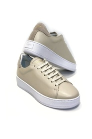 Deuce Court sneakers