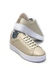 Deuce Court WMN Sneakers