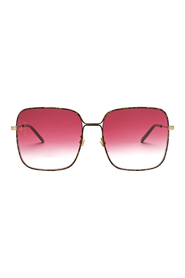 Sunglasses GG0443S 003