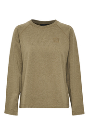 Brise Sweatshirt