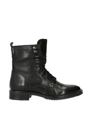 Boots 720222-201
