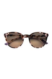 Sunglasses TALLERS 21 50S hvpu