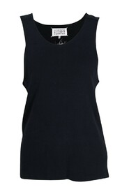 Cotton Singlet -Pre Owned Condition Excellent