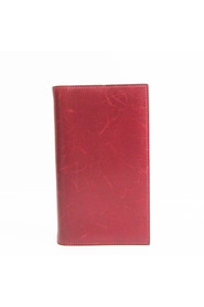 pre-owned Agenda A6 Planner Cover