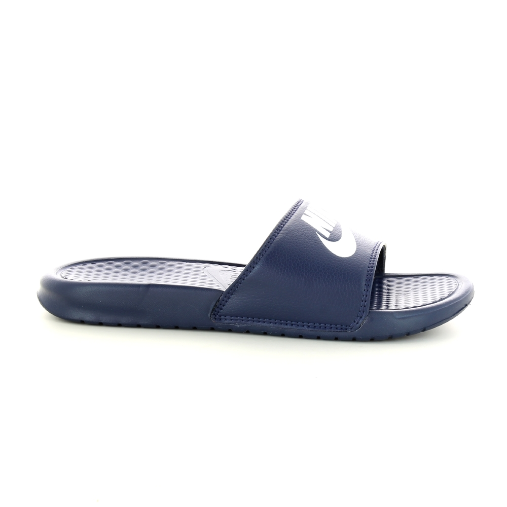 shoes Marine BENASSI JDI