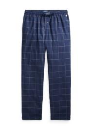 Cotton Flannel Pajama Pant Pyjamas
