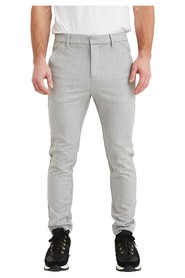 Trousers 30466-02318