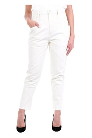 Trousers 20HPA175920H029I