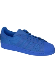 Superstar Blue