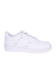 Force 1 LV8 Sneakers