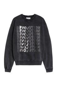 Sweater Love Overdel