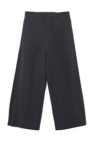 Frame Trousers
