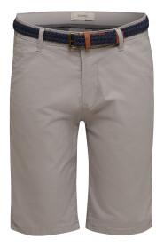 030Ee2C301 Shorts