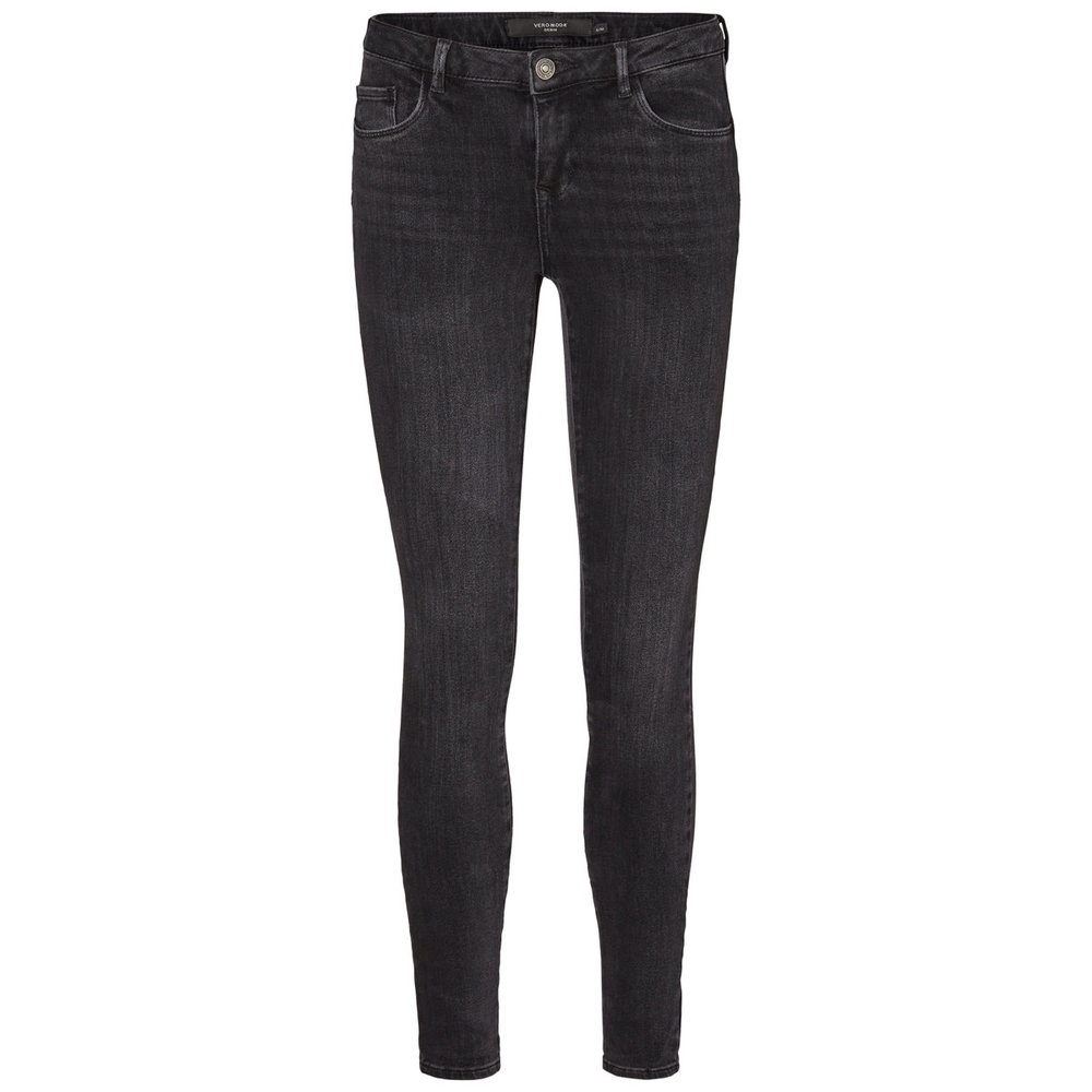 Jeans Icon NW Push Up