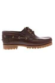 Shoes 10470/05
