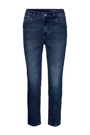 Jeans-27016875