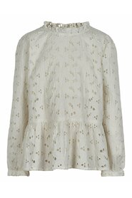 Tunic Embroidery 821760