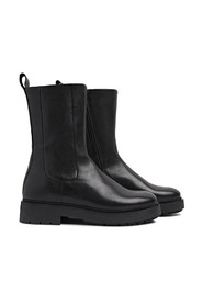 Chelsea boots ALEXIS CAIPI