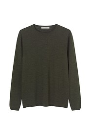 sweter Dover
