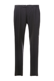 Trousers 1T00351645T