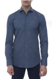 Jason Casual Shirt