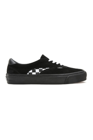 Sneakers Acer Check Stripe