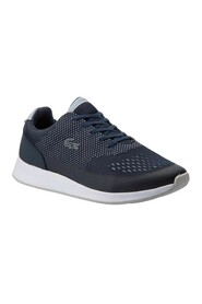 CHAUMONT 118 3 Sneakers