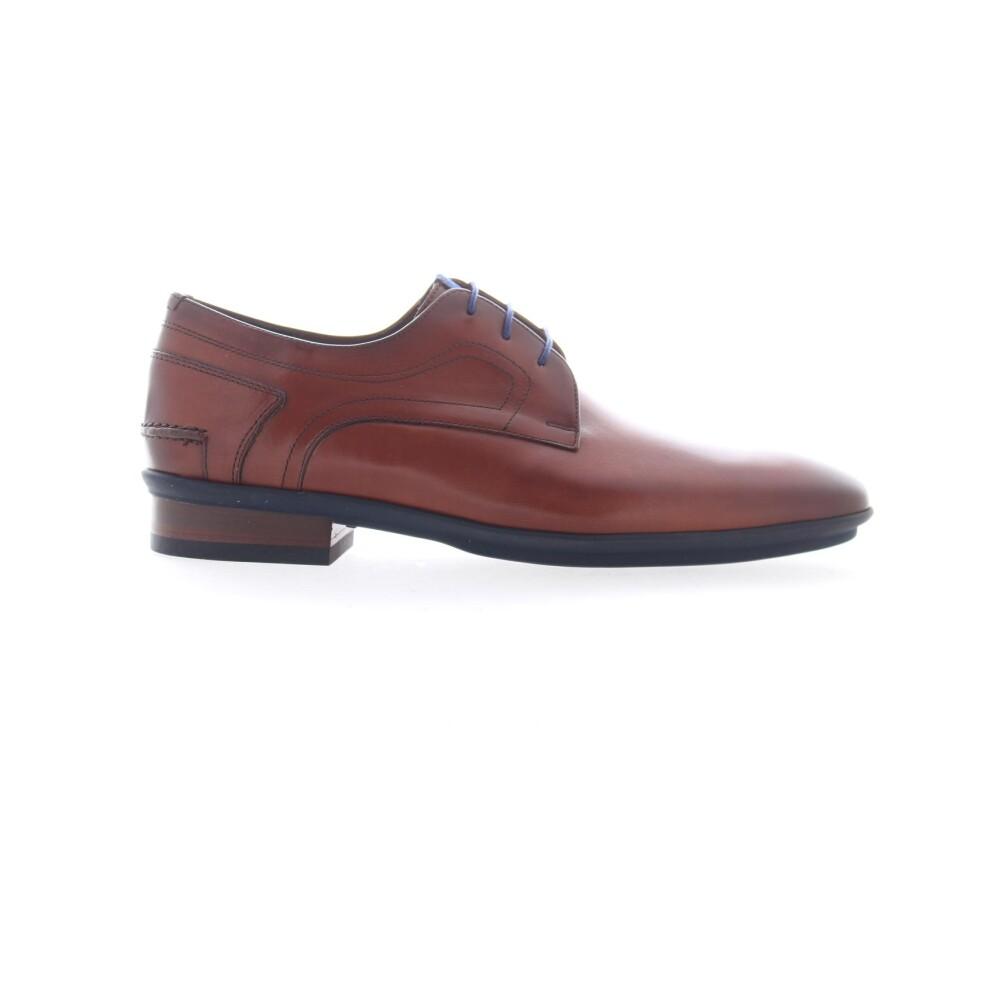 Floris van Bommel Heren Geklede schoenen online kopen