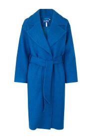 Trixiecras Coat