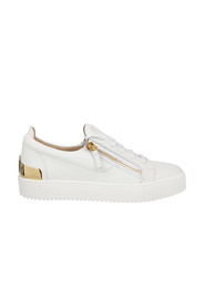 SNEAKERS FRANKIE SHELL