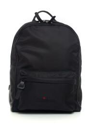 ubpack-n00808 01 Backpack