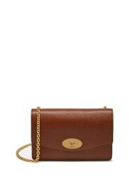 Lille Darley Bag