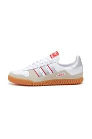 Indoor Comp Sneakers