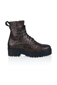 Veter boots BROOKLYN 1800