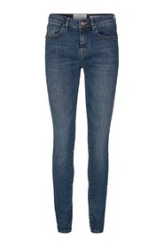 Diva Skinny wash Super Brighton