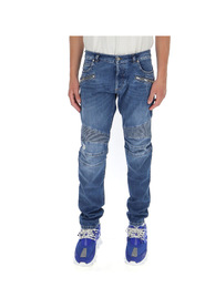 Jeans Man Clothing