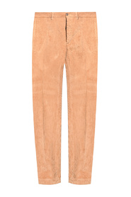 Cool Guy Fit corduroy trousers