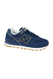 New Balance WL574SOC