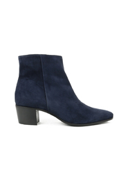 Ankle boots 052.553GO