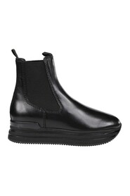 H483 CHELSEA ANKLE BOOTS