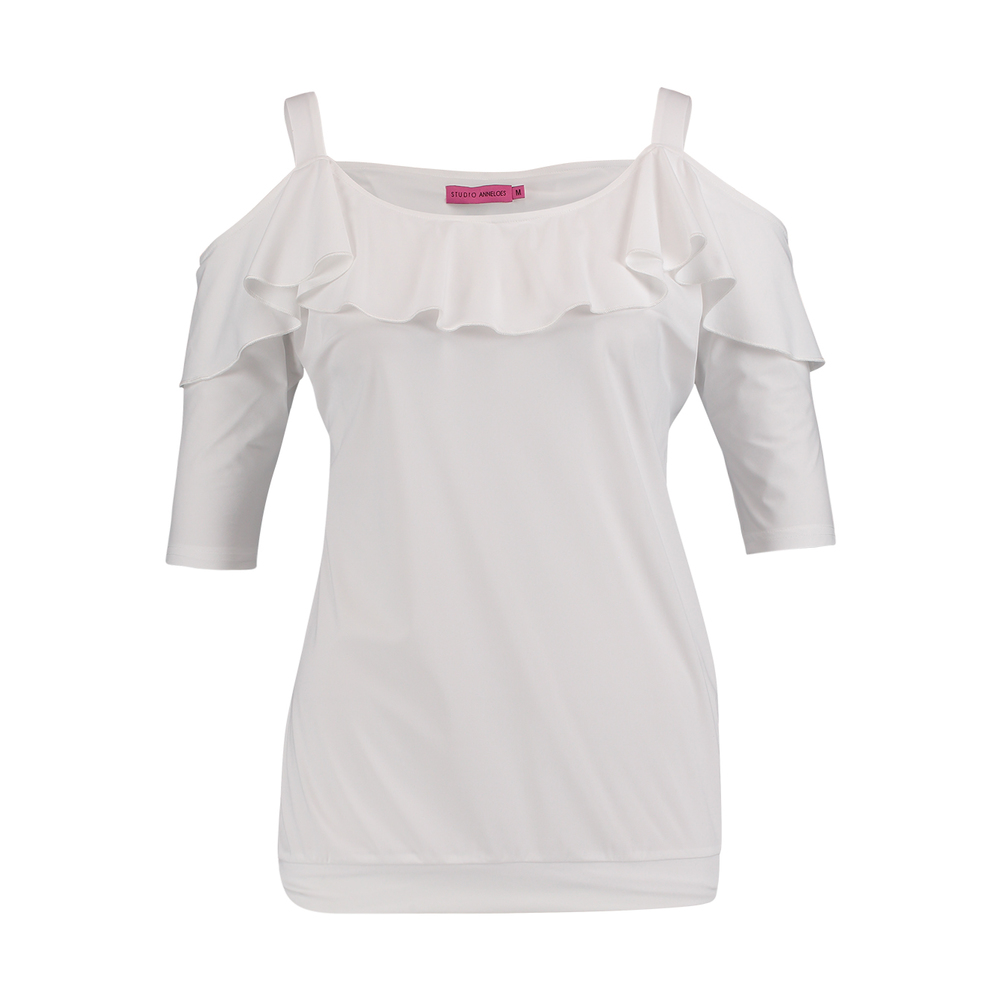 Page cruise top
